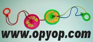 www.op-yop.com